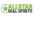 Allstar Goal Sports logo